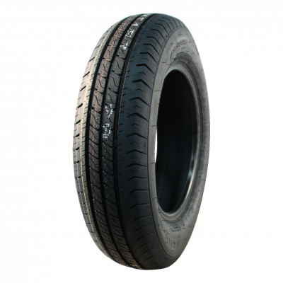 Tire 155/80 R13 FRT R701 M+S Tl 84 N