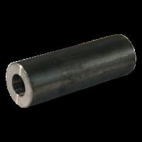 Entretoise de moyeu Ø40mm Ø20,2 120,0 acier 11SMn30C