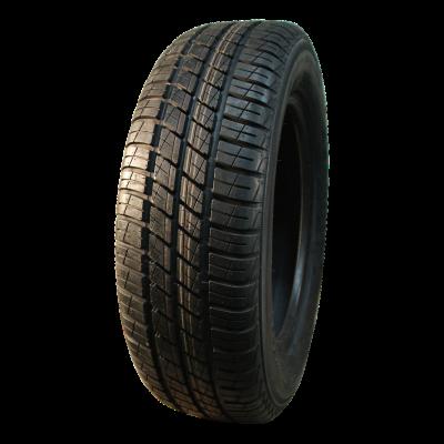 Tire 185/65 R14 AW-414 M+S Tl 93 N