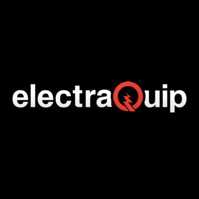 ElectraQuip