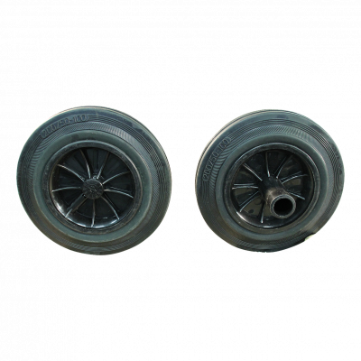 Rad 200mm Serie 01