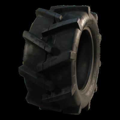 Reifen 19x8.00-10 V-8506 4PR TT
