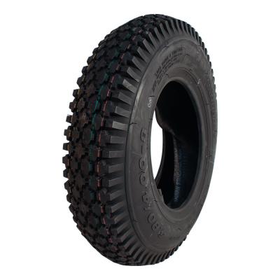 Reifen 4.80/4.00-8 S-2202 2PR TT TR13