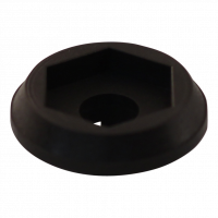 Expander mounting for round tube 18,0-20,0