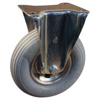 200x50 HF-207A 2PR 1.25x3.8 (200x50) ET0 NL60 12 métal, gris