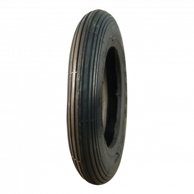 Reifen 6x1 1/4 V-5501 2PR TT