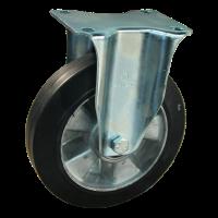 Bokwiel 200mm serie 10 - 16