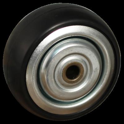 Rad 65mm Serie 02