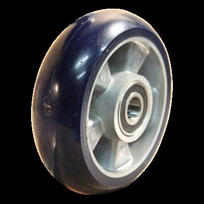 Bokwiel 160 mm serie 03 - 16