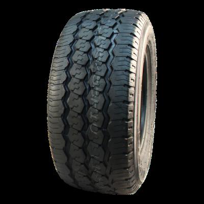 Tire 195/55 R10C CR-966 Tl 98/96 P