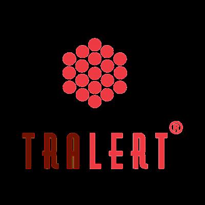 Tralert