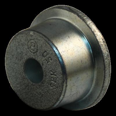 Spurkranzrad 75mm serie 41
