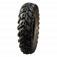 Reifen 25x10.00-12 V-1568 4PR TL 45 N