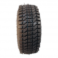 Reifen 18x7.00-8 TR-360 6PR TL