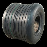 Reifen 11x7.00-4 HF-217 4PR TT