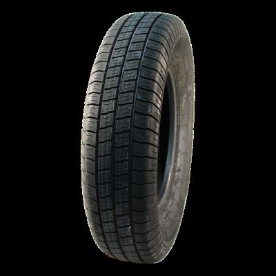 Tire 145/80 R13 Kargomax ST-4000 M+S Tl 79 N