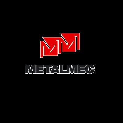 Metalmec