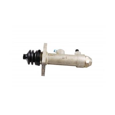 Hoofdremcilinder KFG35-D + KFGL35-F met stofhoes
