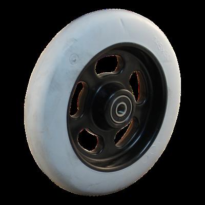 Série de roues 61