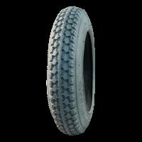 Reifen 12 1/2 x 2 1/4 (2.25-8) HF-803 4PR TT