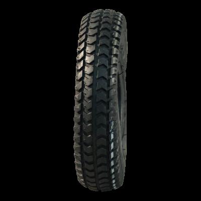 Reifen 2.50-3 (210x65) C-248 CST 4PR TT B