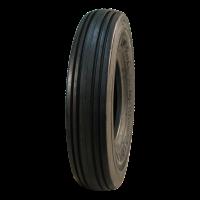 Reifen 4.00-8 KT-806 8PR TL