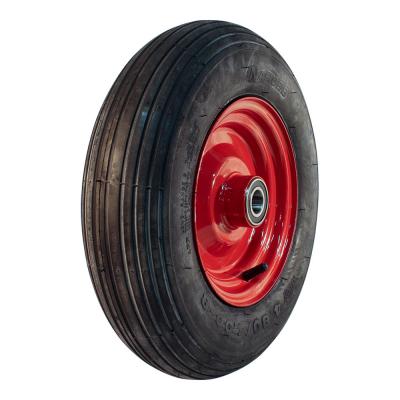 Wheel series 51