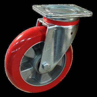 Zwenkwiel 200 mm serie 03 - 17