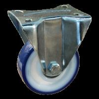 Bokwiel 125mm serie 27 - 19