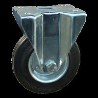 Bokwiel 180mm serie 02 - 12