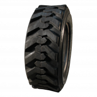 Reifen 10-16.5 KT-818 8PR TL