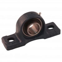 Bearing block UCP 206