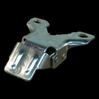 Serie 12 fixateur directionnel 160 en 200 mm