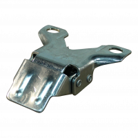 Series 12 directional lock 160 en 200 mm