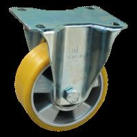 Bokwiel 125mm serie 29 - 16