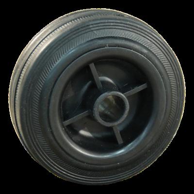 Série de roues 01
