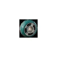 Bokwiel 200mm serie 03 - 16