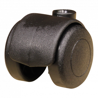 Lenkrolle 33mm Serie 65 - 68