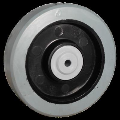 Zwenkwiel 200mm serie 14 - 15