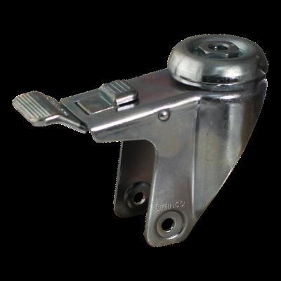 Zwenkwiel 150mm serie 93 - 51