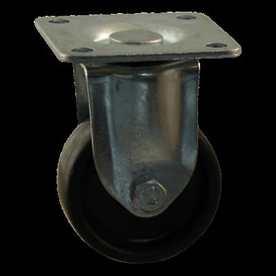 Bockrolle 50mm serie 65 - 60