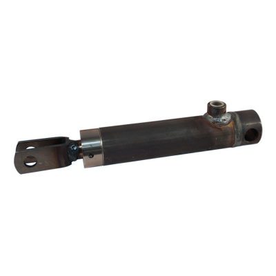 Cylindre de frein 356A019