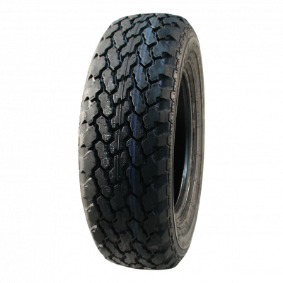 Tire 185/70 R13C Savero M+S Tl 106 N FRT
