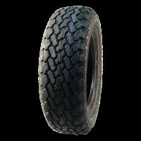 Reifen 185/70 R13C Savero M+S TL 106 N FRT