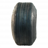 Reifen 18x8.50-8 V-3503 6PR TL