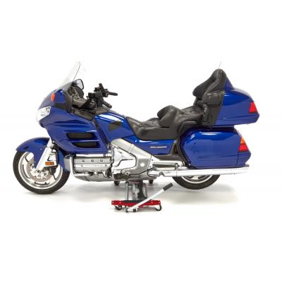 Bike-A-side 6000