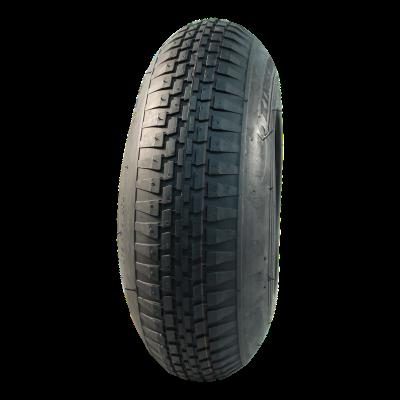 Reifen 4.80/4.00-8 V-6635 2PR TL