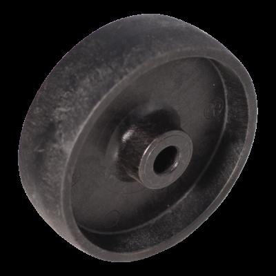 Série de roues 475