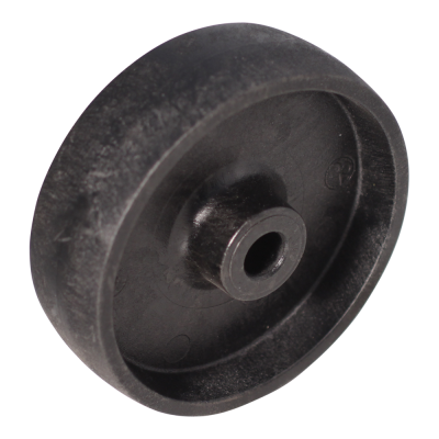 Wheel series 475