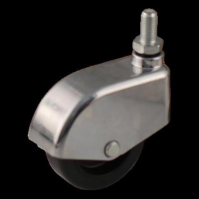 Lenkrolle 49mm Serie 74-61